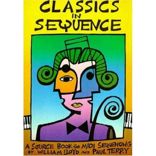Classics in Sequence 978-0951721414